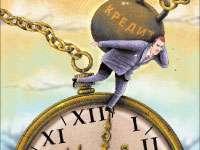 что будет если вовремя не погасить кредит