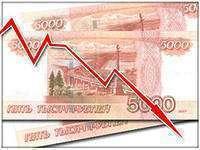 упадет ли курс рубля после олимпиады