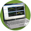 icon-metatrader-pc-small