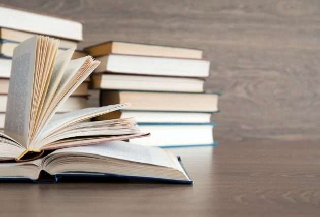 Книги по фундаментальному анализу форекс