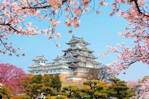 4 мая день природы в японии
