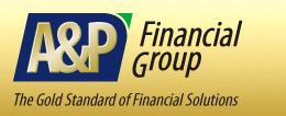 A&P Financial Group