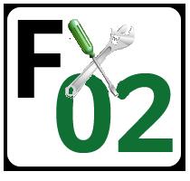 fx02-01121fxxf2