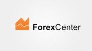 forex_02_logo_13