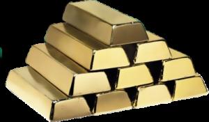 gold_forex02.ru