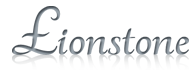 Логотип Lionstone Investment Services