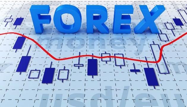 Отзывы на брокера Eurobondfx