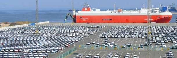 import-avto