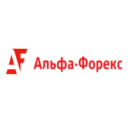 Альфа форекс юридический адрес forex club tv обзор рынка