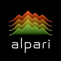 alpari.png
