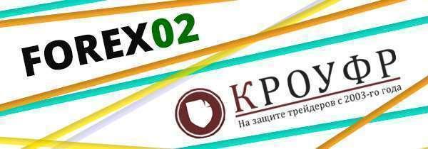 kroufrfx02