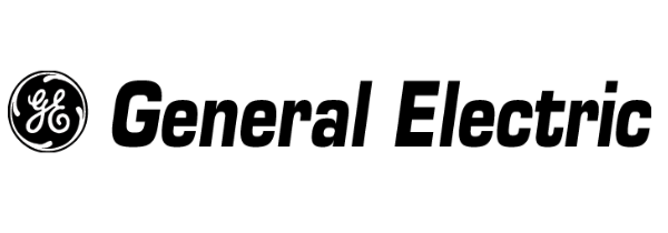 bnb-general