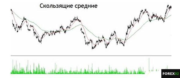 linia-trebda-bnb2