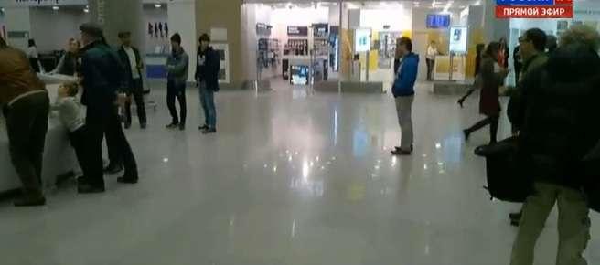 v-aeroportu-pulkovo