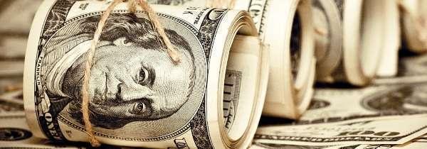 Что влияет на курсы валют
