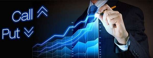 bnb-torgovlya-akcijami