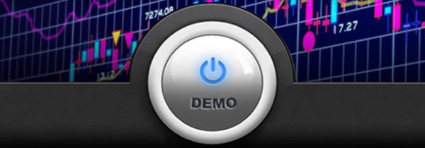 demo-bnb