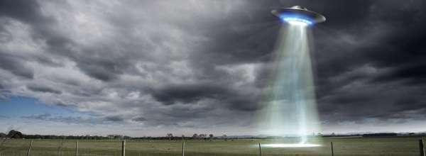 o-UFO-facebook