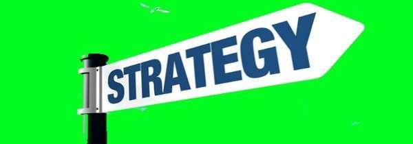 zachem-nuzhni-strategii