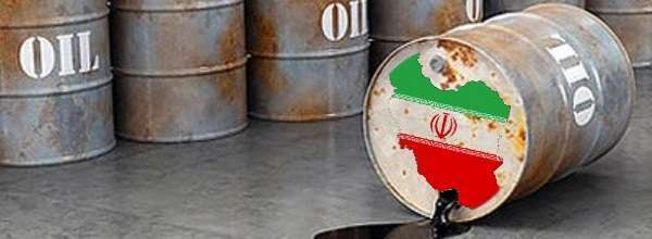 iran-neft-forex02