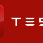 Акции компании Tesla Motors в торговле бинарными опционами
