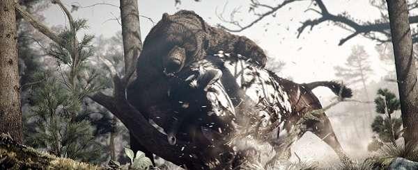 eugene-gittsigrat-bull-vs-bear-v02