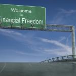 Бинарные опционы —  какие они бывают
