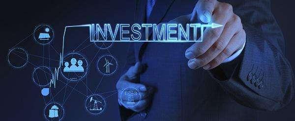 investing-v-bo