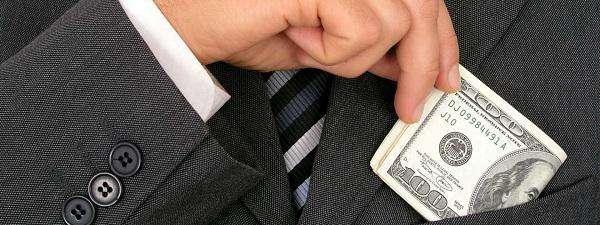 Как не терять деньги на бинарных опционах