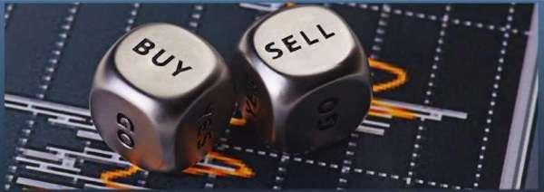 бинарные опционы как научиться зарабатывать