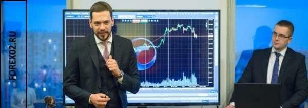 Банковский кризис в России укрепит экономику