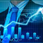 Волатильность и её особенности  в торговле бинарными опционами