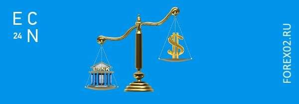 Финансовые инструменты в валюте, которые доходнее чем депозиты