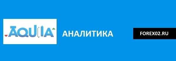 analitika-ot-aqulla-na-12-07-2016