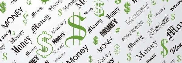 Как работают валютные пары
