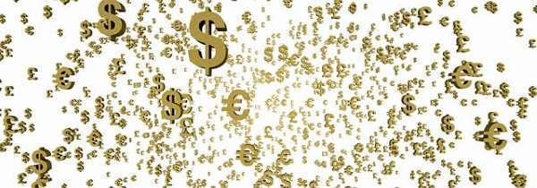 Что нужно знать о валютных парах