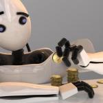 FX Charger: слив депозита отсутствует