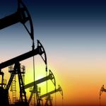 Стабилизация нефтяного рынка