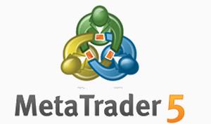 Торговая платформа МетаТрейдер 5