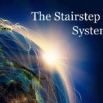 Торговая система The Stairstep Breakout