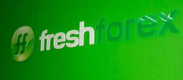 Особенности партнерской программы FreshForex