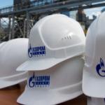 Стали известны подробности работ над второй ниткой газопровода «Турецкий поток»