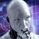 Эксперт Zerg — торговля вне паники и упреков