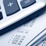Форекс и уплата налога