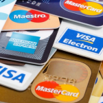 Платежные системы для ввода и вывода средств со счетов FOREX