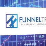 Funnel Trader: усреднение
