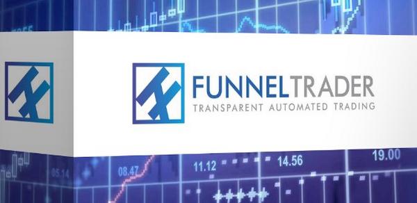 Форекс-советник Funnel Trader