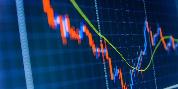 Cross_Trader - эксперт корреляции