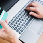 Обзор платежной системы Rapida Online