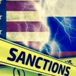 Стало известно о скором рассмотрении новой редакции закона о мерах против РФ